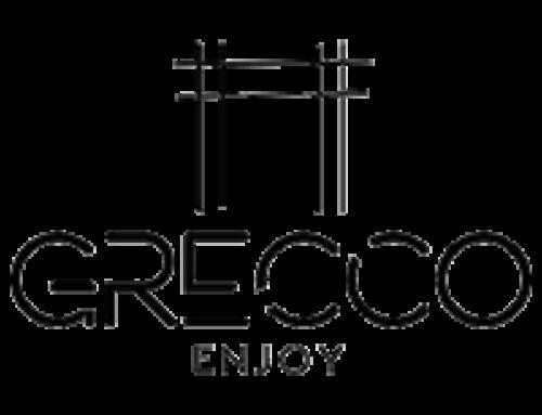 Grecco Enjoy