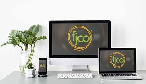 www.fjco.it