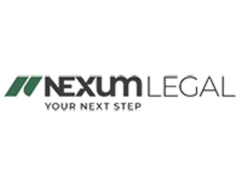NexumLegal