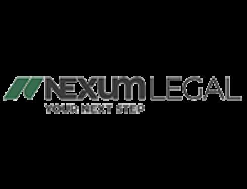 NexumLegal