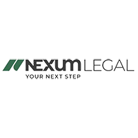 Nexum Legal