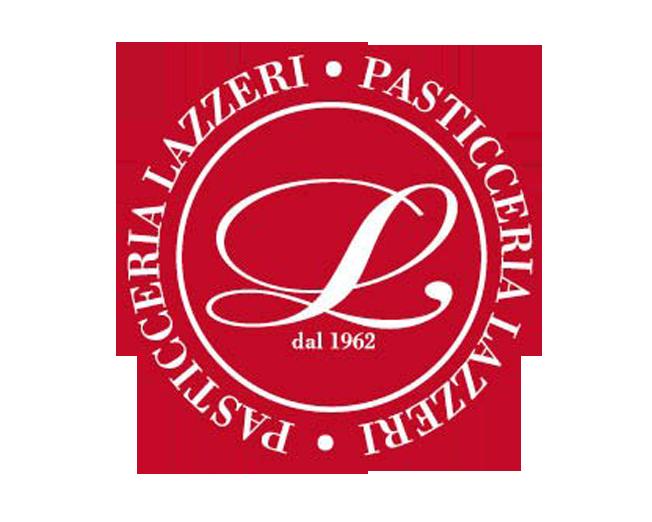 Pasticceria Lazzeri