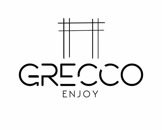 Grecco Enjoy
