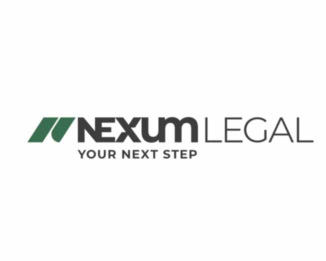 Nexum Legal