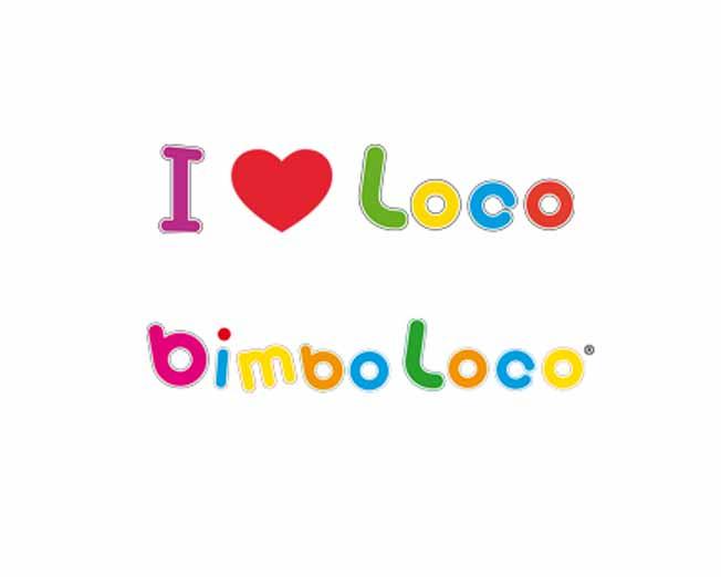 Bimbo Loco