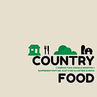 Country Food