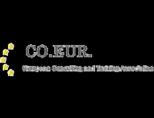Co. Eur