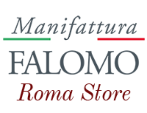 Falomo Roma Store