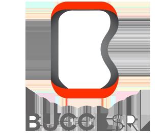 Bucci Srl