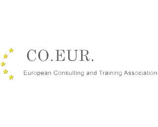 Co.eur
