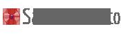 Sarti del Gusto Logo